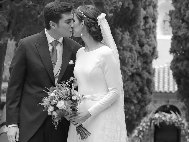 La boda de Luis y Adriana en Benicàssim/benicasim, Castellón 54