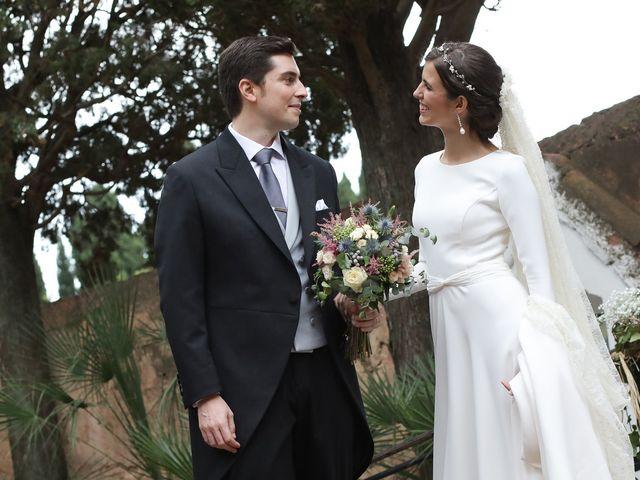 La boda de Luis y Adriana en Benicàssim/benicasim, Castellón 56
