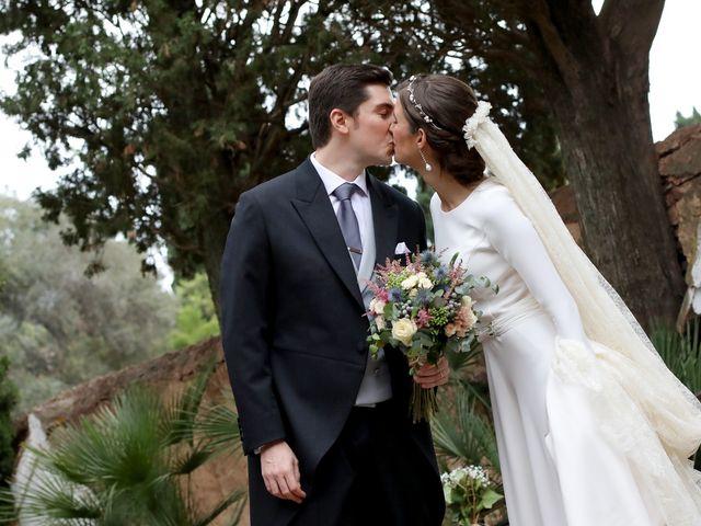 La boda de Luis y Adriana en Benicàssim/benicasim, Castellón 57