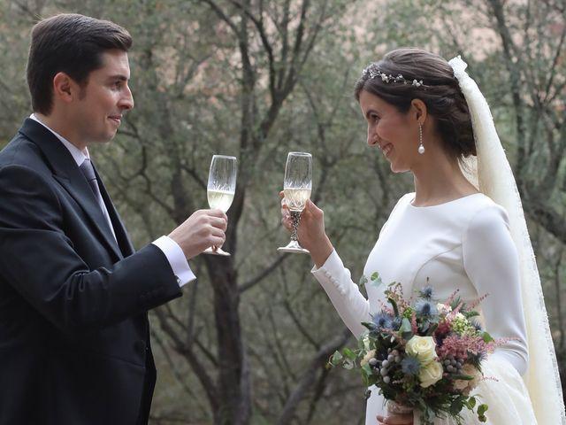 La boda de Luis y Adriana en Benicàssim/benicasim, Castellón 60