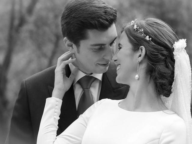 La boda de Luis y Adriana en Benicàssim/benicasim, Castellón 66