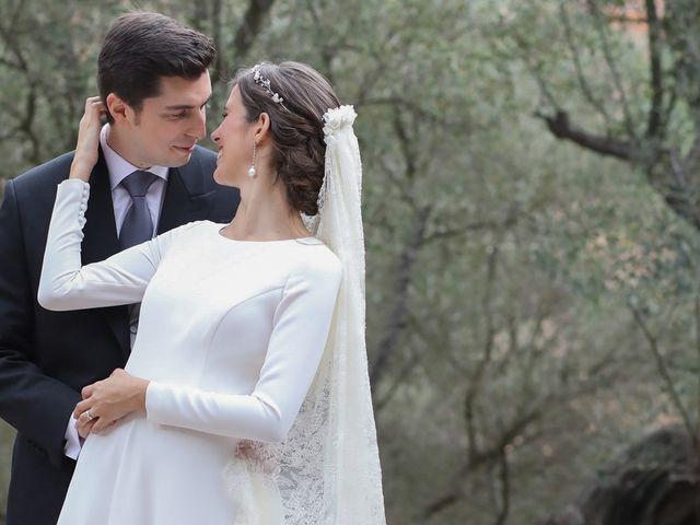 La boda de Luis y Adriana en Benicàssim/benicasim, Castellón 67
