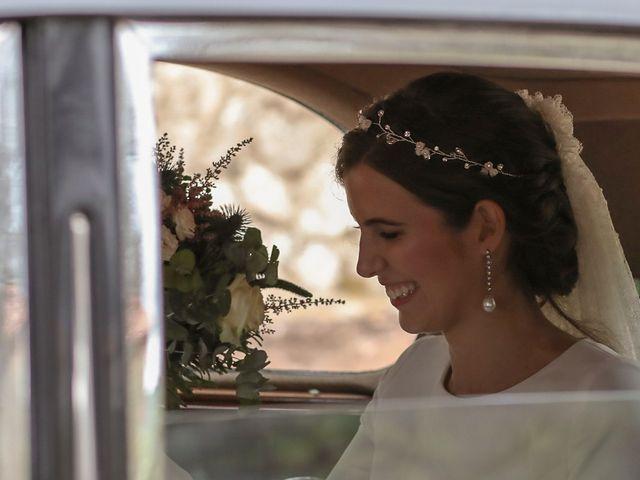 La boda de Luis y Adriana en Benicàssim/benicasim, Castellón 72
