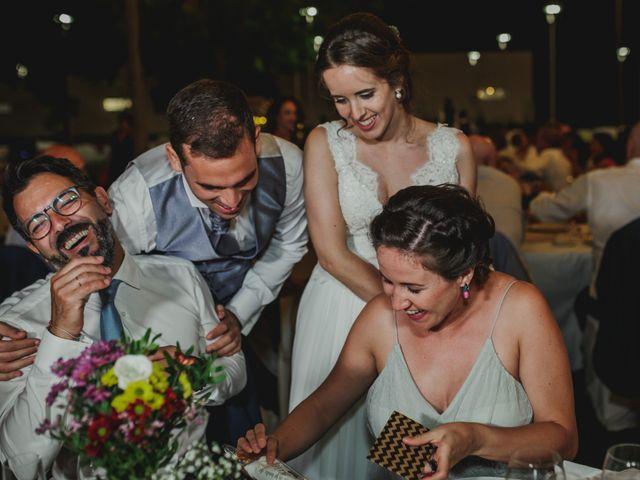 La boda de Quini y Melania en Badajoz, Badajoz 4