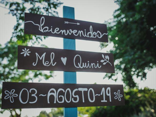 La boda de Quini y Melania en Badajoz, Badajoz 6