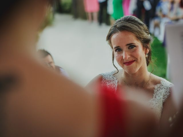 La boda de Quini y Melania en Badajoz, Badajoz 25