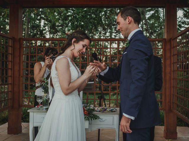 La boda de Quini y Melania en Badajoz, Badajoz 33