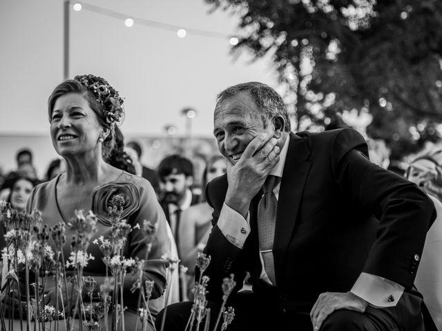 La boda de Quini y Melania en Badajoz, Badajoz 35