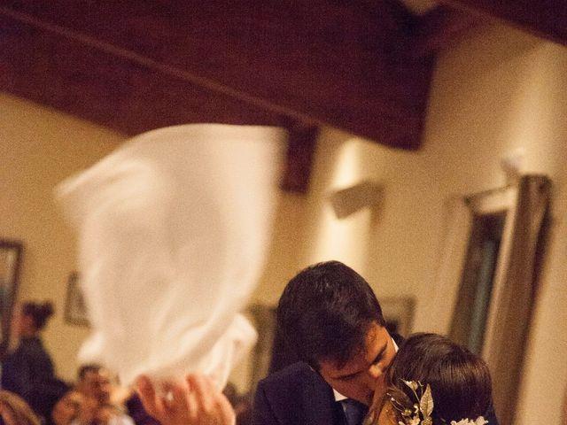 La boda de Josep y Irene en Picanya, Valencia 4