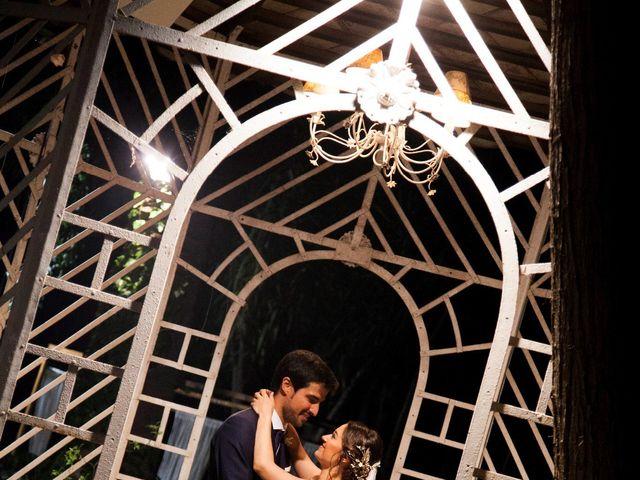 La boda de Josep y Irene en Picanya, Valencia 6