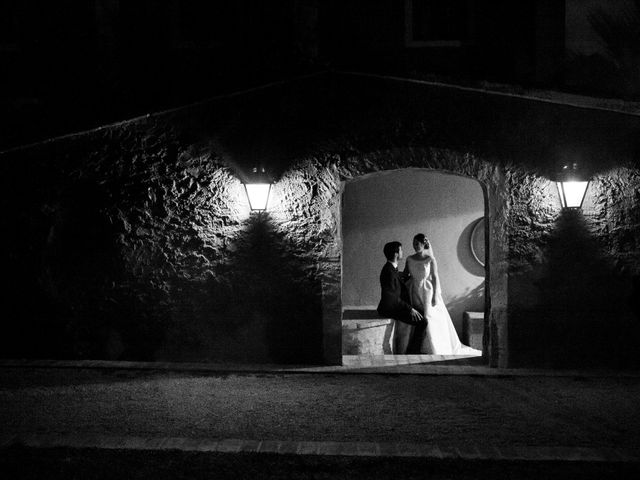 La boda de Josep y Irene en Picanya, Valencia 7