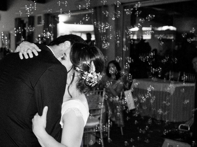 La boda de Josep y Irene en Picanya, Valencia 9