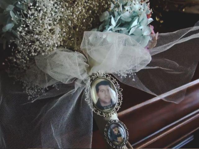La boda de Santiago  y Veronica en Valladolid, Valladolid 9