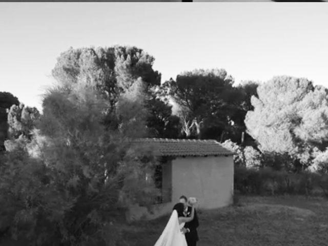 La boda de Santiago  y Veronica en Valladolid, Valladolid 23