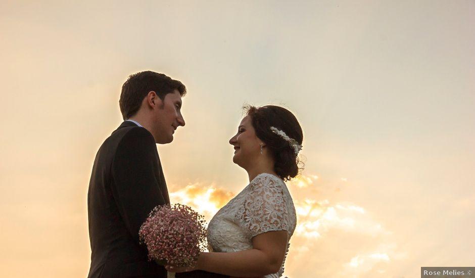 La boda de Fernando y Elena en Arroyomolinos De La Vera, Cáceres