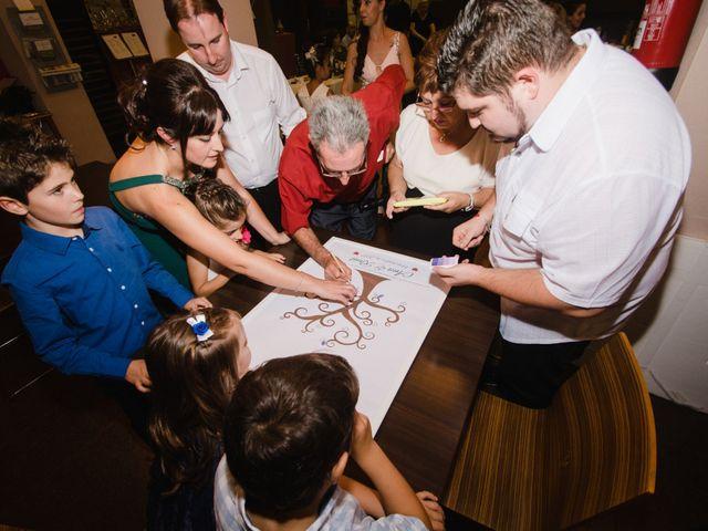 La boda de Raul y Ana en Reus, Tarragona 20