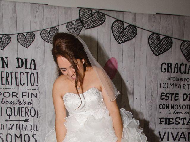 La boda de Raul y Ana en Reus, Tarragona 24