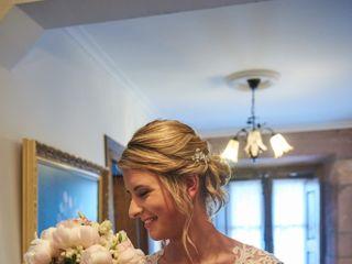 La boda de Aurora y Alejandro 3