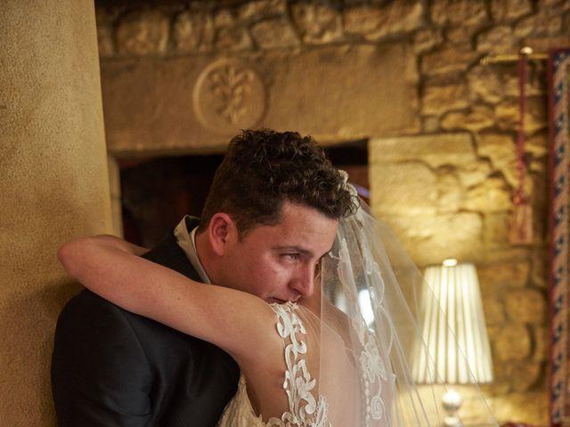 La boda de Alejandro y Aurora en Celis, Cantabria 10