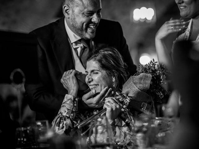 La boda de Eli y Paco en Cáceres, Cáceres 58
