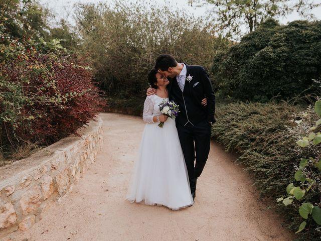 La boda de Emilio y Julia en Tomelloso, Ciudad Real 14