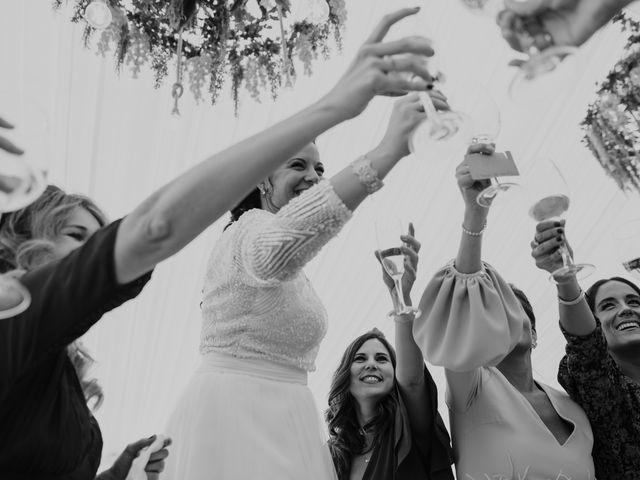 La boda de Emilio y Julia en Tomelloso, Ciudad Real 24