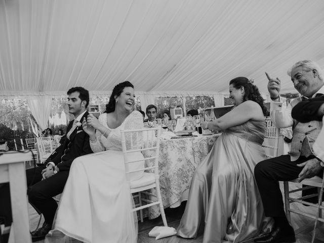 La boda de Emilio y Julia en Tomelloso, Ciudad Real 29