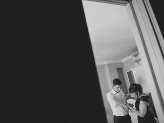 La boda de Cris y Luca 3
