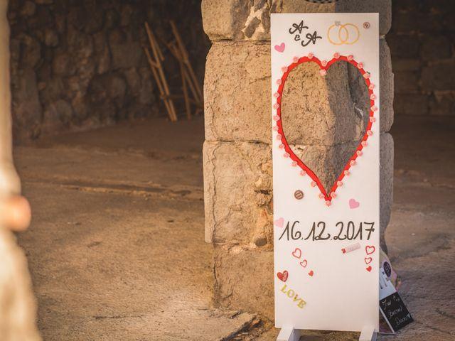 La boda de Anne Guzman y Anselmo  Munoz en Barcelona, Barcelona 29