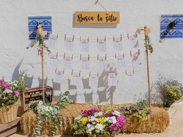 La boda de Gonzalo y Nerea en Jerez De La Frontera, Cádiz 3