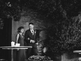 La boda de Anna y Dani 3