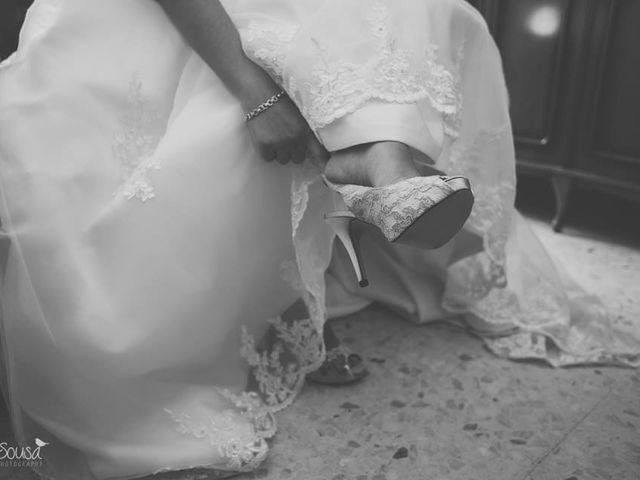 La boda de Inma y Jose Carlos en Huelva, Huelva 2