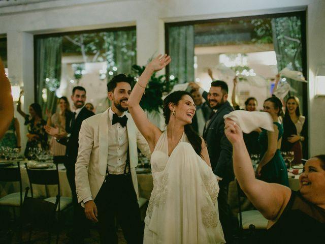 La boda de Jose Ignacio y Lorena en Córdoba, Córdoba 24