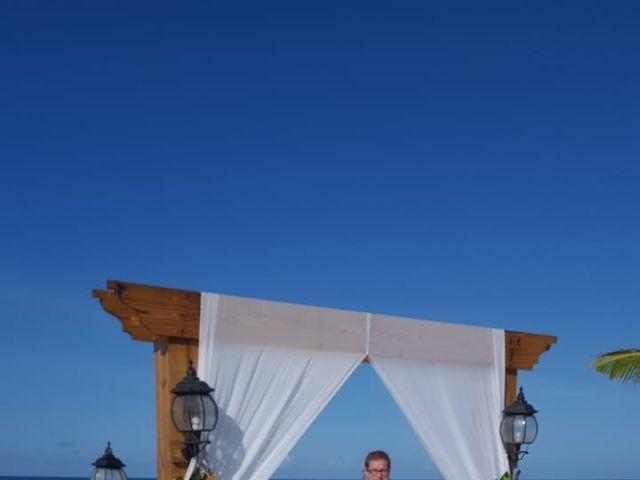 La boda de Johannes  y Paola en Palma De Mallorca, Islas Baleares 8