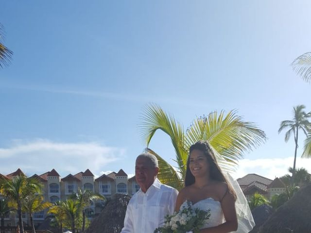 La boda de Johannes  y Paola en Palma De Mallorca, Islas Baleares 9