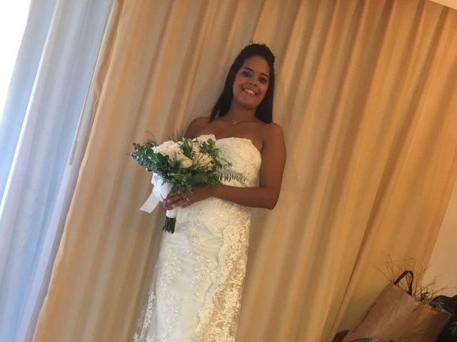 La boda de Johannes  y Paola en Palma De Mallorca, Islas Baleares 16