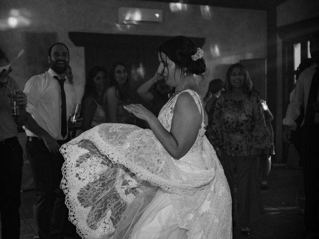 La boda de Carlos y Cristina en Chiclana De La Frontera, Cádiz 34