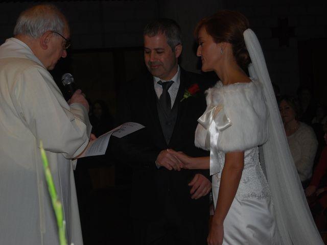 La boda de Alberto y Silvia en Valladolid, Valladolid 5
