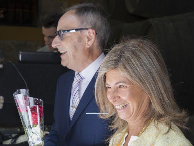 La boda de Alejandro y Maribel en Jerez De La Frontera, Cádiz 3