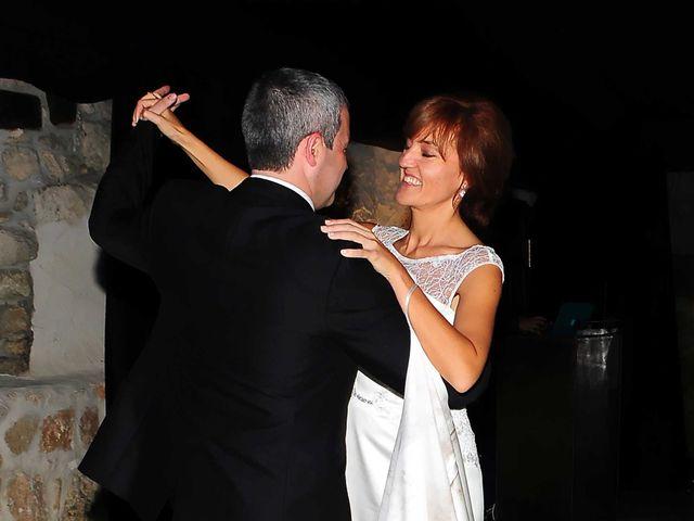 La boda de Alberto y Silvia en Valladolid, Valladolid 10