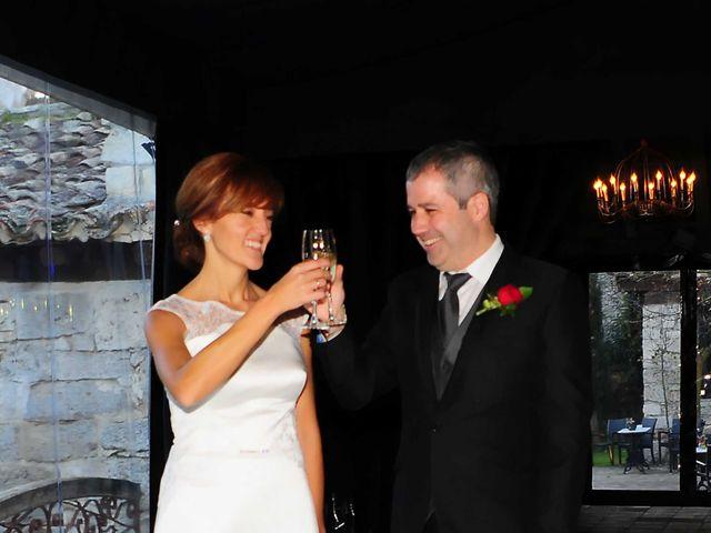 La boda de Alberto y Silvia en Valladolid, Valladolid 2