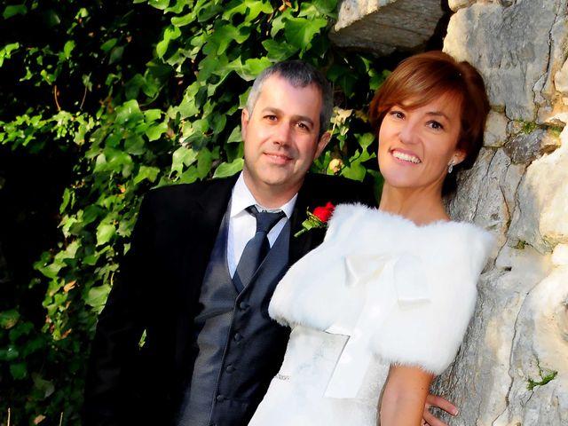 La boda de Alberto y Silvia en Valladolid, Valladolid 11