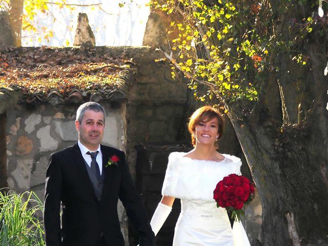 La boda de Alberto y Silvia en Valladolid, Valladolid 12