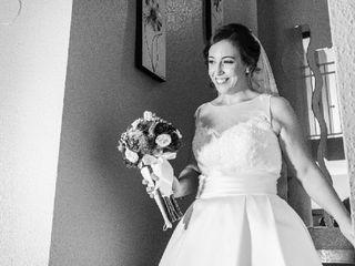La boda de Paloma y Daniel 3
