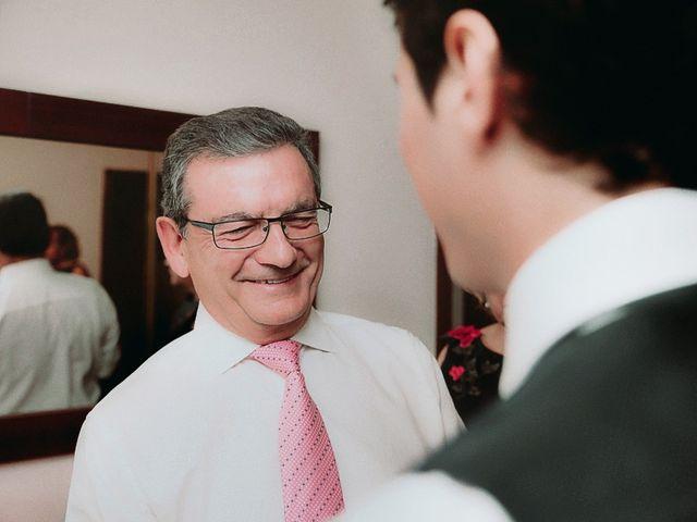 La boda de Andoni y Igone en Bilbao, Vizcaya 5
