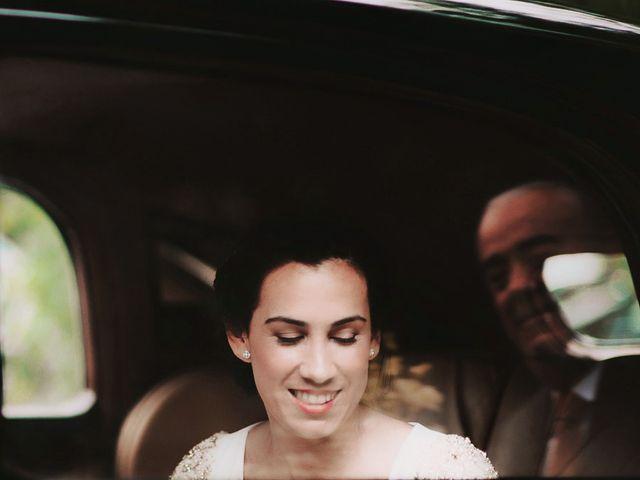 La boda de Andoni y Igone en Bilbao, Vizcaya 16