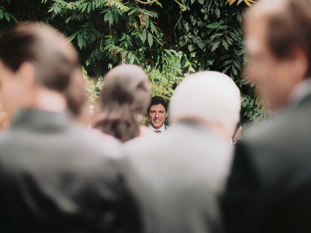 La boda de Andoni y Igone en Bilbao, Vizcaya 18