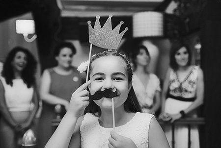 La boda de Andoni y Igone en Bilbao, Vizcaya 62