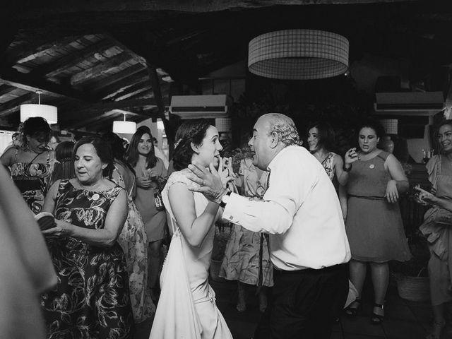 La boda de Andoni y Igone en Bilbao, Vizcaya 69