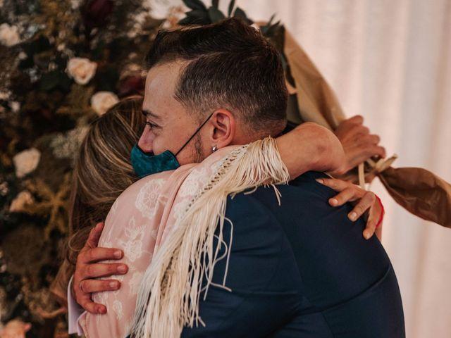 La boda de Raul y Daniel en Valencia, Valencia 7